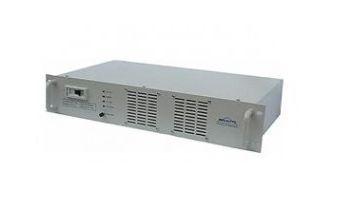 Inversor Conversor Tensão Pura 125Vdc 220Vac 1200W