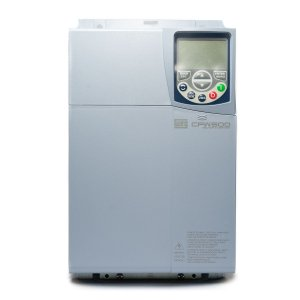 Inversor de Frequência Weg CFW500 Tri 10CV 28A 220V S/P