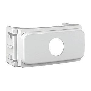 Modulo Saida de Fio Branco 11mm Compose Weg saiu de linha substituir pelo cod 14178394
