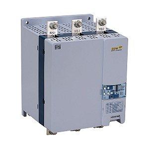 Soft Starter Weg SSW07 365A 150CV / 220V 250CV / 380V