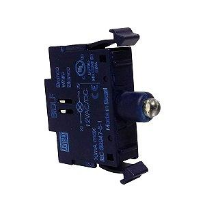 Bloco de Iluminação Direta Weg CSW com LED 12V