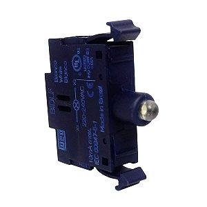 Bloco de iIuminação Direta Weg CSW LED Branco 220V