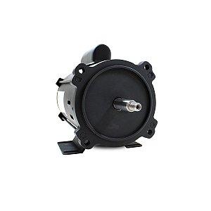 Motor Monofásico para Bomba de Piscina 1 CV 80MM View Tech