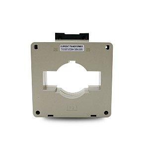 Transformador de Corrente Sibratec 1000/5A Linha MSQ100