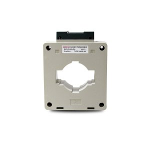 Transformador de Corrente Sibratec 800/5A Linha MSQ60