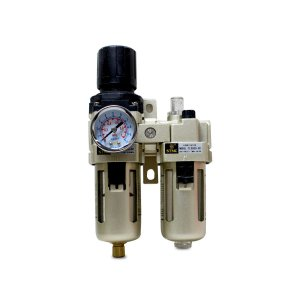 Conjunto Lubrifil STNC Modelo TC3010-02