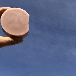 Shampüski Cedro Atlas - lua crescente