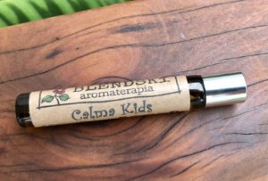 Blendskï Aromaterapia Calma Kids