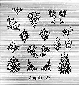 Apipila P27