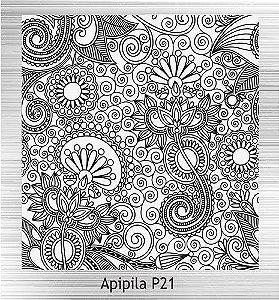 Apipila P21