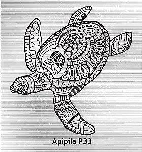 Apipila P33
