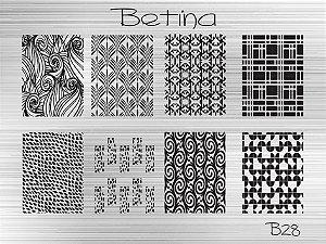 Betina B28