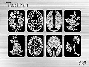 Betina B29