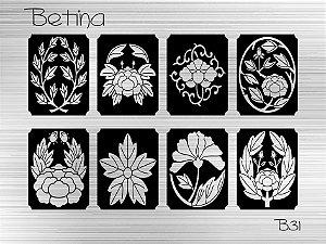 Betina B31