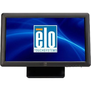 Monitor Touch Screen 15 ET1509L