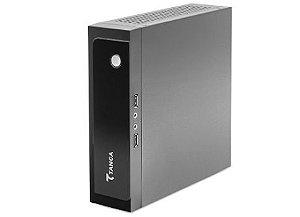 Mini PC Slim Para Automação Comercial Tanca - TC-6240S