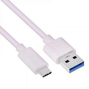 Cabo USB Type-C 2.1