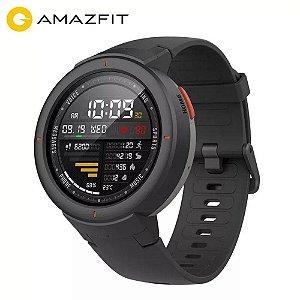 Smartwatch Amazfit Verge - Xiaomi