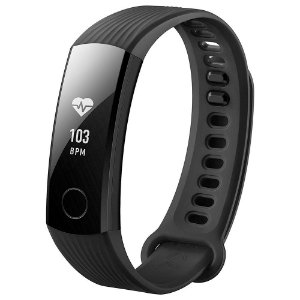 Smartband Honor Band 3 - Huawei