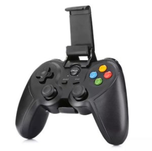 Controle Gamepad Bluetooth PG-9078 - Ipega