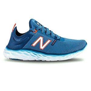 Tênis New Balance Sport Corrida Masculino