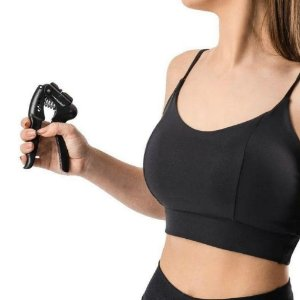 Hand Grip Regulável P/ Exercícios Musculares Hidrolight FL03