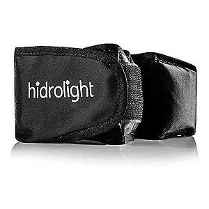 Caneleira De Peso Kit Par - 1kg cada - Hidrolight