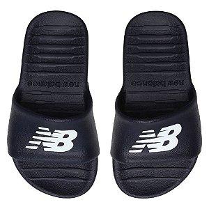 New Balance chinelo K100 Slide Infantil