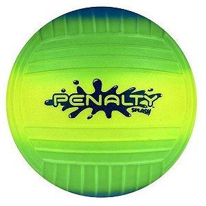 Bola Penalty Splash XXI Poliesportiva