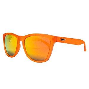 Óculos de Sol Yopp Running Arroto de Crush