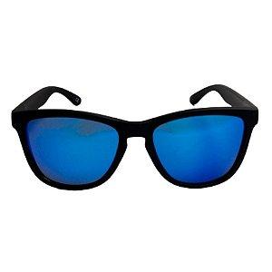 Óculos de Sol Yopp Running Sangue Azul
