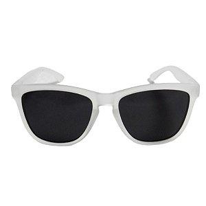 Óculos de Sol Yopp Running Loira Gelada