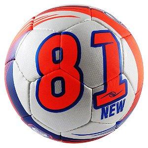 Bola de Futebol Campo 81 New 32 Gomos Dalponte