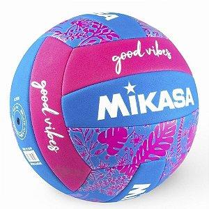 Bola de Voleibol Good Vibe em TPE