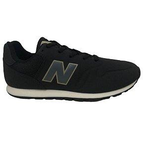 Tênis New Balance 373 Casual Infantil