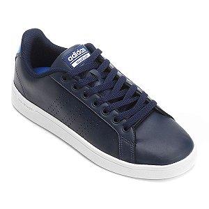 Tênis Adidas Cf Advantage Clean