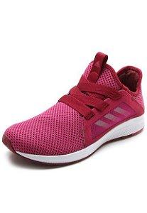 Tênis Adidas Edge Luxe Feminino