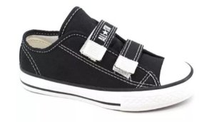 Tênis Converse CT AS 2V Infantil