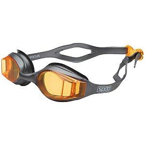 Óculos de Natação Focus Speedo