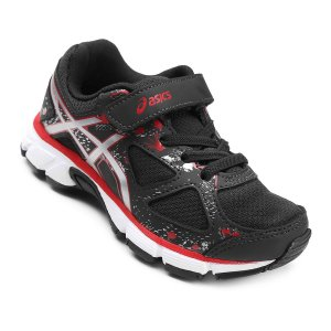 Tênis Infantil Asics Gel Lightplay 3 A