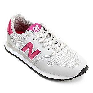 Tênis New Balance W 500 Feminino