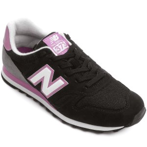 Tênis New Balance W 373 Feminino
