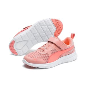 Tênis Infantil Puma Flex Essential V Ps