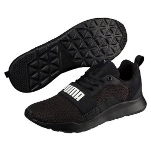 Tenis Puma Wired Masculino