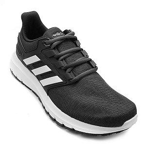 3ceacb1645 Adidas - Besttenis - Compre Em Até 10X Sem Juros + Frete Grátis