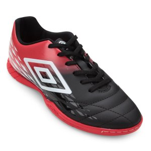 Chuteira Futsal Umbro Fifty II