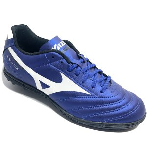 Chuteira Society Mizuno Morelia Neo Club As