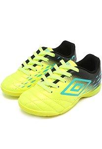 Chuteira Futsal Umbro Fifty II Jr