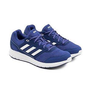 Tênis Adidas Duramo Lite 2 Masculino