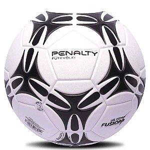 Bola de Futevolei Penalty Pro VIII